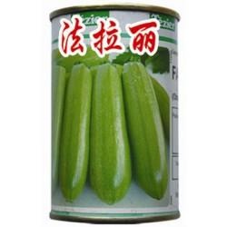 供应法拉丽-西葫芦种子